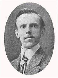 Kamil_Berdych_(1885-1914)