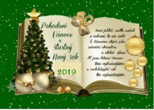 vánoční kniha1