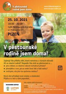 Plzeň_LETÁK_25_10_JPG_TOP!